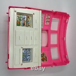 1992 Barbie Dream Boat Replacement Parts Pieces Yacht Ship VTG Mattel 10921