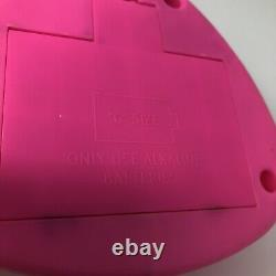 Barbie Dream Boat Blender Replacement Motor Parts VTG 1992 Mattel Ship 10921