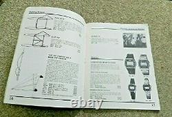Hobie Cat Vintage Manuals Classic Boat & Parts Pricing Parts Assembly Soft Cover