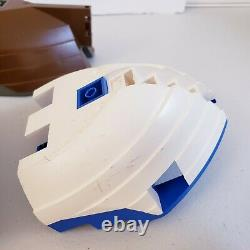 Lego Lot of 5 Pirate Boat Hull Pieces Vintage Pirate Ship Parts