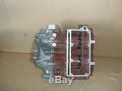 New Vintage 2-Cylinder Johnson/Evinrude Cylinder Block
