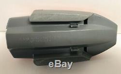 VTG 1986 GI JOE DEVILFISH Fast Attack Sea Boat & Cobra Hydro-Sled Parts Lot +