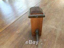 Vintage Boat Bronze Mooring Bollard Parts & Fairlead