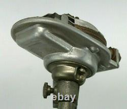 Vintage Mini Toy Outboard Boat Motor Made In Japan Parts or Repair